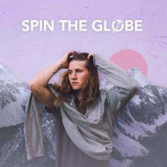 Spin The Globe (Single) - Lostboycrow