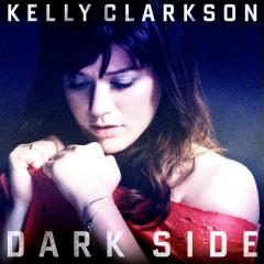 Dark Side (Promo CD)