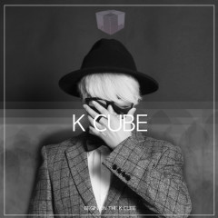 Begin On The K-cube (Single)