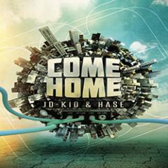 Come Home - Makinaforce Recordings