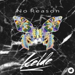 No Reason (Single)