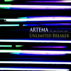 Unlimited Breaker - Artema