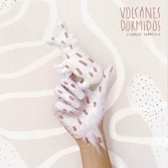 Volcanes Dormidos (Single)