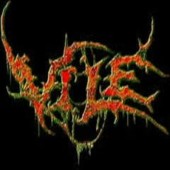 Vile Ation (Demo) - Vile