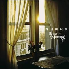 Beautiful Morning - Yukie Nishimura