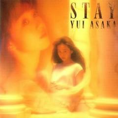 STAY - Yui Asaka