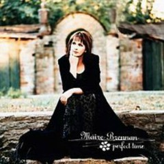 Perfect Time - Moya Brennan