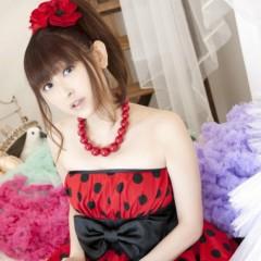 春待ちソレイユ (Haru Machi Soleil)  - Tamura Yukari