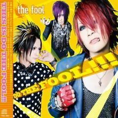 DO THE FOOL!!!