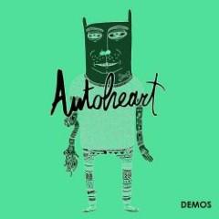 Demos - Autoheart
