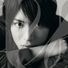 U - BEST of BEST - (CD1) - Yuya Matsushita