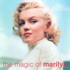 The Magic of Marilyn (CD2) - Marilyn Monroe