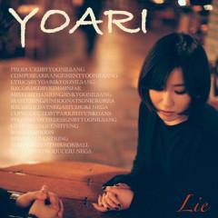 Lie  - Yoari