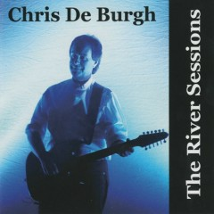 The River Sessions (CD1)