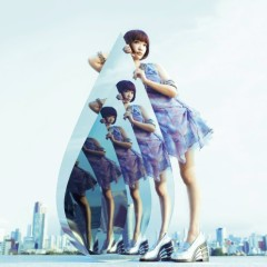 Wonderful Wonder World * - Yunchi