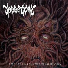 Endless Asphyxiating Gloom - Sabbatory