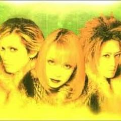 BEST ALBUM 1993-2000 OLDIES CD1 - SHAZNA