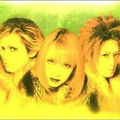 BEST ALBUM 1993-2000 OLDIES CD2 - SHAZNA