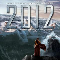 2012 OST (P.2) - Thomas Wander,Harald Kloser