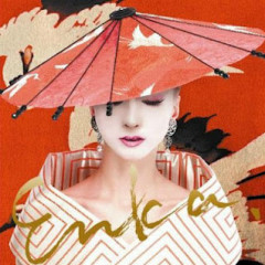 Enka (CD1) - Akina Nakamori