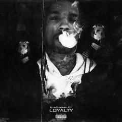 Loyalty (EP)
