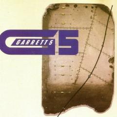 Garrett 5 - Kenny Garrett