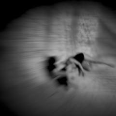 Spirits - Single