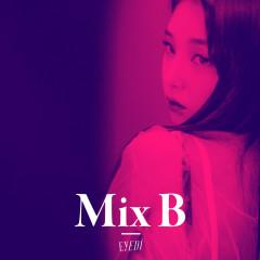 Mix B - Eyedi