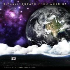 Escape From America (CD2)
