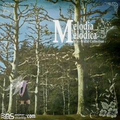 Melodia Melodica Marie -Vocal Collection-
