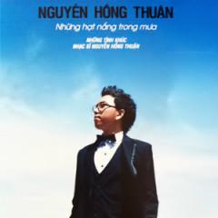Những Tình Khúc Nhạc Sĩ Nguyễn Hồng Thuận