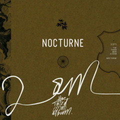 Nocturne (Mini Album) - 2AM