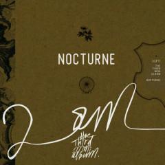 Nocturne (Mini Album)
