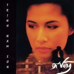 Dĩ Vãng - Trịnh Nam Sơn,Various Artists