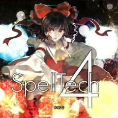 SpellTech4