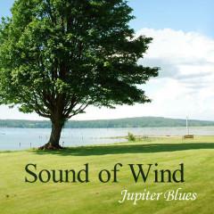 Sound Of Wind