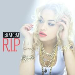 R.I.P - EP - Rita Ora
