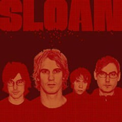 Parellel Play  - Sloan