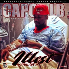 Illest In The City - Capo LB