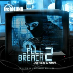 Full Breach 2 (CD1)