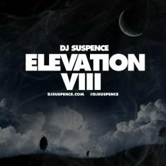 Elevation VIII (CD1)