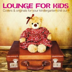 Lounge For Kids (No. 2)