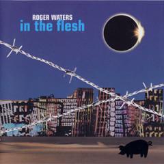 In The Flesh (CD1)