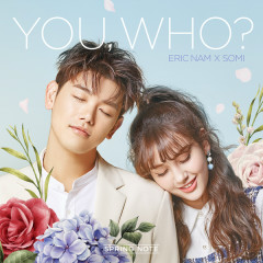 You, Who (Single)