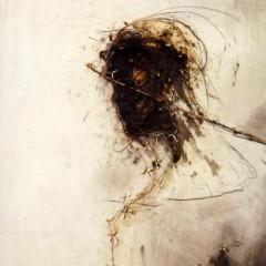 Passion (CD1) - Peter Gabriel