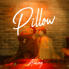 Pillow (Single) - Almeng