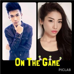 On The Game (Single)