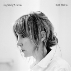 Sugaring Season (Deluxe Edition)