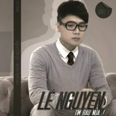 Tìm Đâu Nữa - Lê Nguyễn