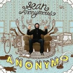 Anonymo - Sean Anonymous